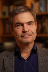 Stef Linsen | Psychiater-psychotherapeut