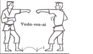 Yudo mai ai