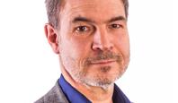 Stef Linsen | Psychotherapie en Psychiatrie Expertise